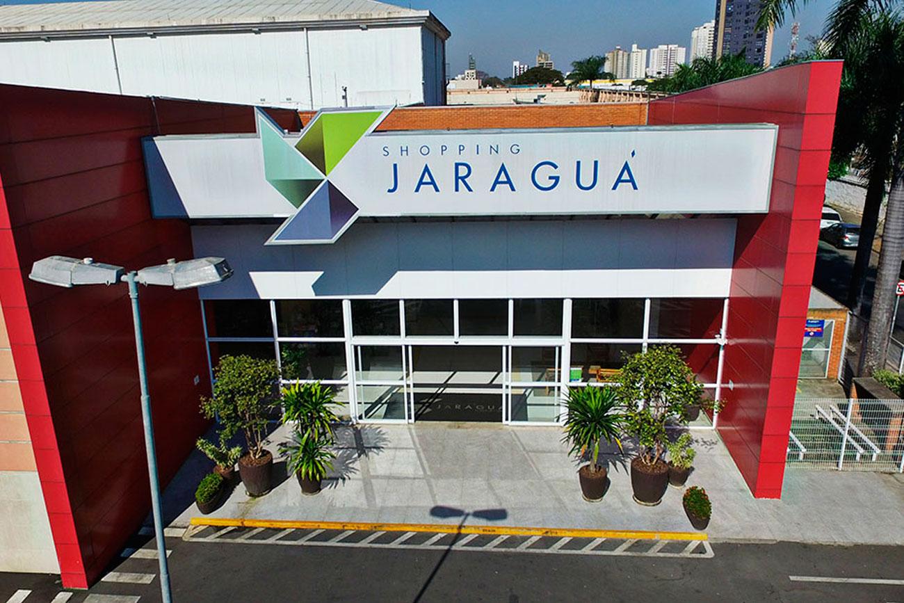 2d8a006e6 Shopping Jaraguá